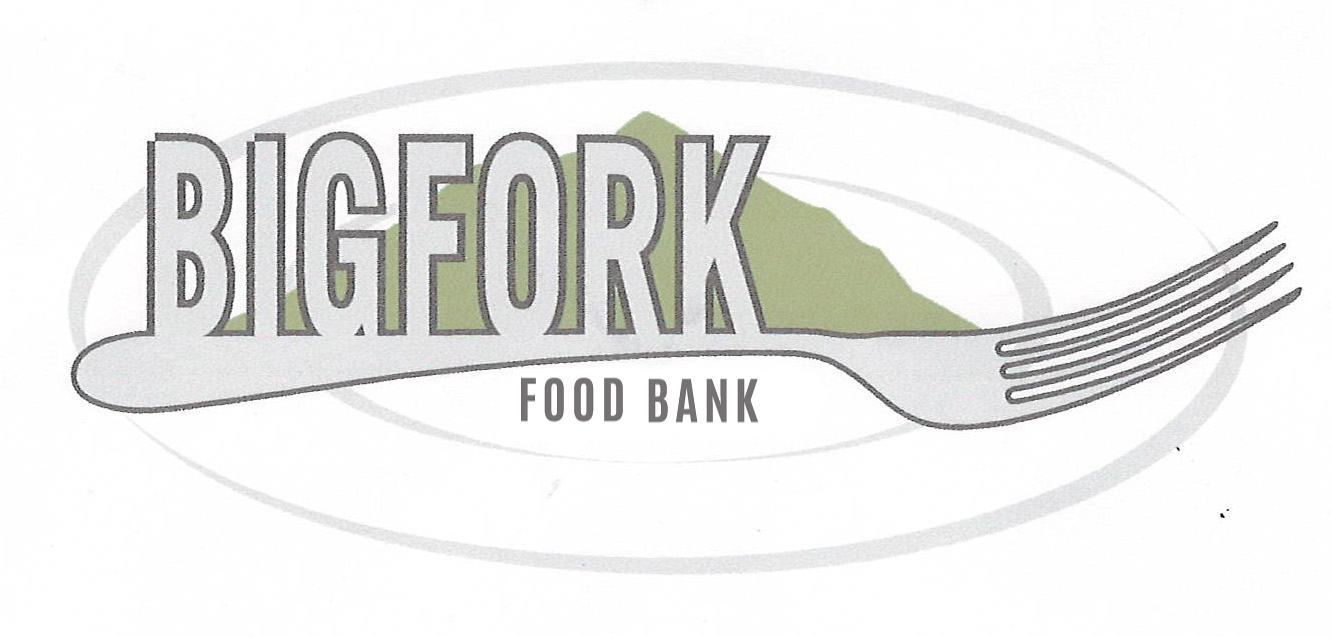 Bigfork Food Bank