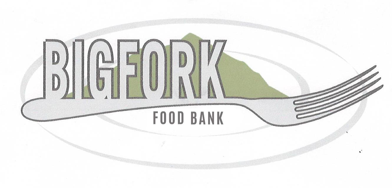 Bigfork Food Bank